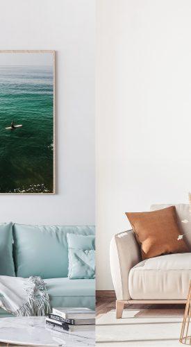 Prints – Online Store