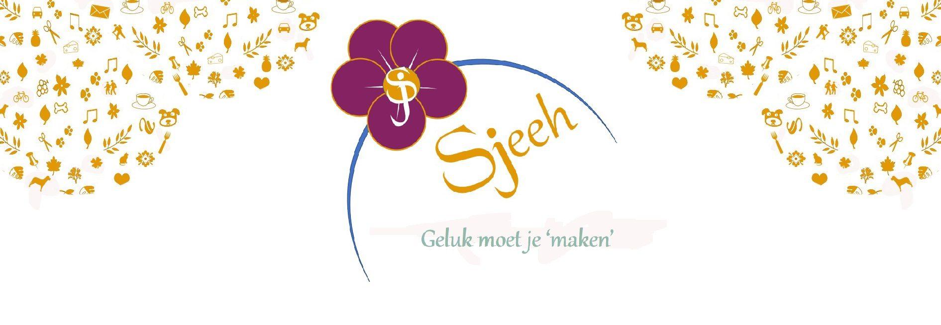 Sjeeh