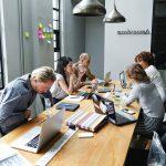 UNIEK AANBOD: Try-out 1 van inspirerend ondernemerstraject INTERMEZZO
