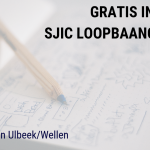 Infosessie SJIC Loopbaancoaching in Wellen