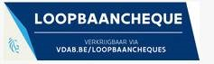 VDAB Loopbaancheques ism WISL
