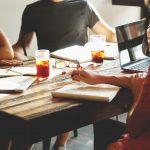 GEANNULEERD : 2delige Workshop: Loopbaanbegeleiding voor mensen die geen recht hebben op een loopbaancheque - Hasselt