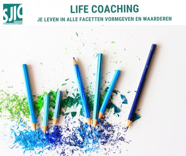 Lifecoaching