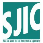 SJIC Juwelen / Coaching/...