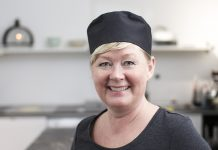 Eva Montsinen