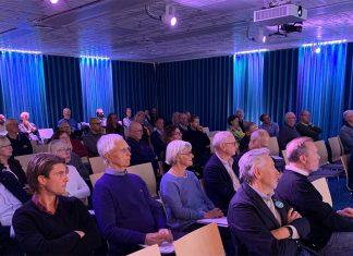 Energi,_laddning_och_odling_på_samma_möte-ElectriCITY