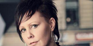 Sari_H_Wilholm_Agare_Brands_For_Fans-FOTO-Linus-Pettersson
