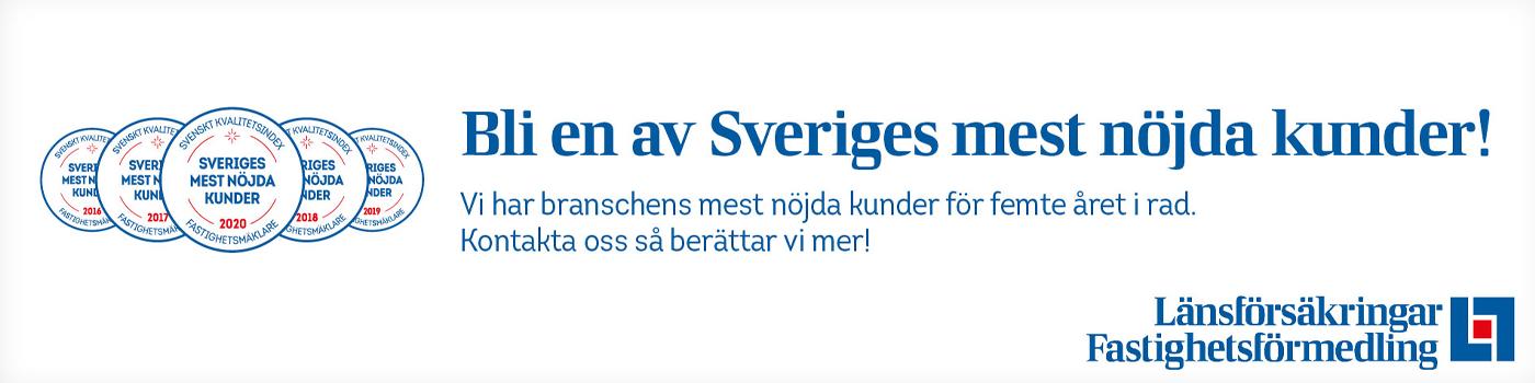 ads_lansforsakringar_3672163783122021_lokaltidning-hammarby-sjostadsbladet
