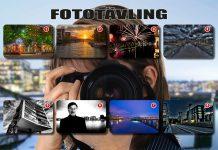 FOTOTÄVLING-HAMMARBY SJÖSTAD 2021