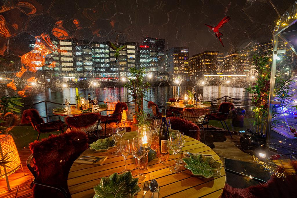 Thaiboat-2021
