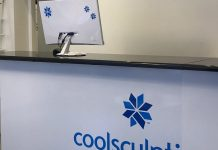 coolsculpting 2021 formavita