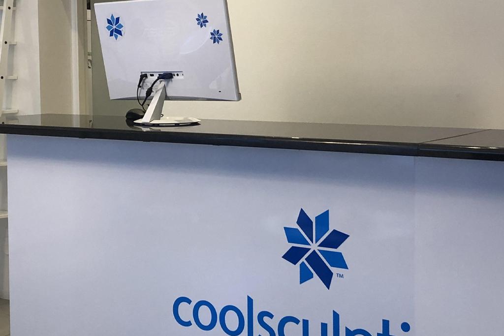 coolsculpting 2021 formavita