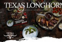 texas-longhorn-butiksnytt
