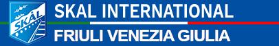 Skal Club Friuli Venezia Giulia