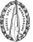 Skånes Spelmansförbund