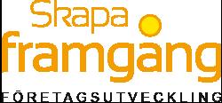 Skapa Framgång Logotyp