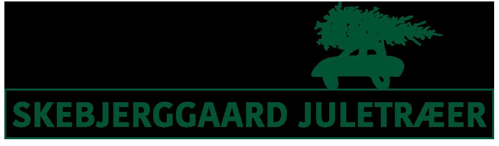Skebjerggaard