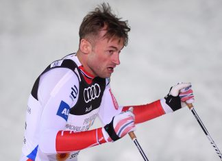 Men's and Women's Cross Country Sprint - FIS Nordic World Ski Championships Getty Images