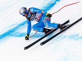 FIS World Ski Championships - Men's Super G Getty Images