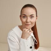 Katja Kokko Yin Your Skin