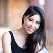 Koko Hayashi Face Yoga