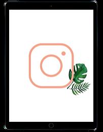 skin body spirit summit instagram