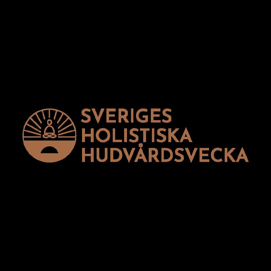 Sveriges Holistiska Hudvårdsvecka