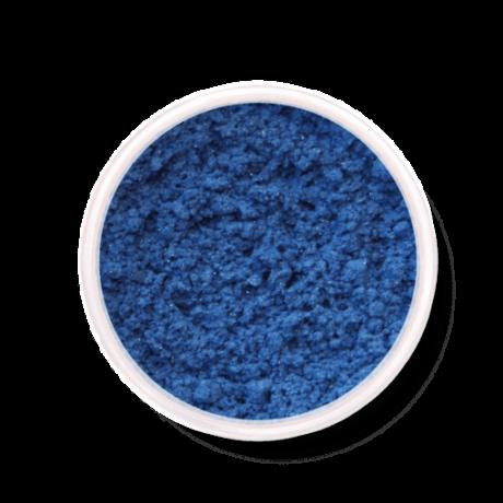 Azul-510×510