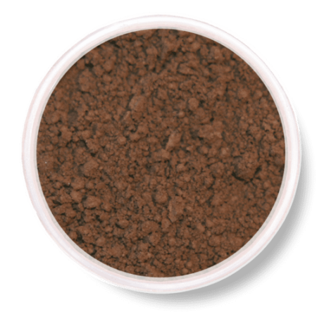 Browcolor-brown-510×502
