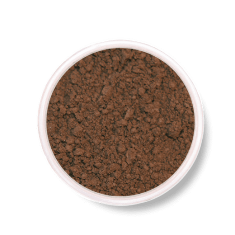 Cacao-brown-510×510