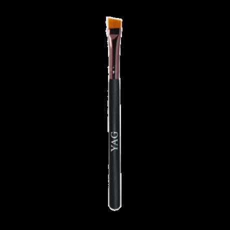 Eyeliner-brush-510×510