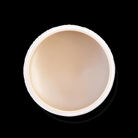 Eyeprimer-510×510