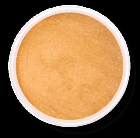Highlighter-paste-Gold-510×502
