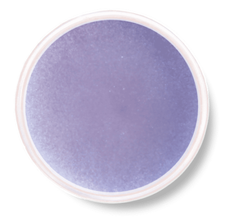 Highlighter-paste-lilac-510×502