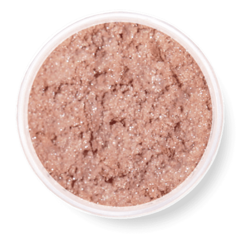 Highlighter-pink-1-510×510