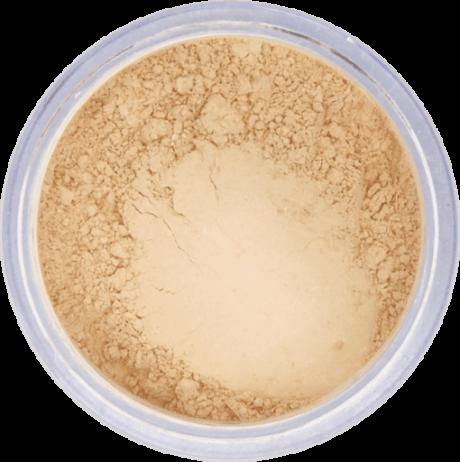 Light-beige-1-510×512