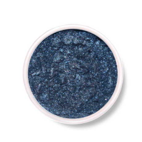 Magnetic-blue-510×510