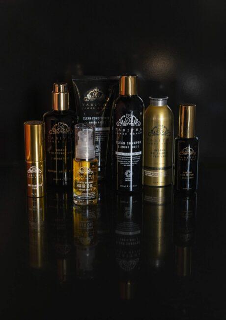 Products-dark-lifestyle-1-scaled-1.jpg