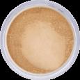 Foundation Soft beige