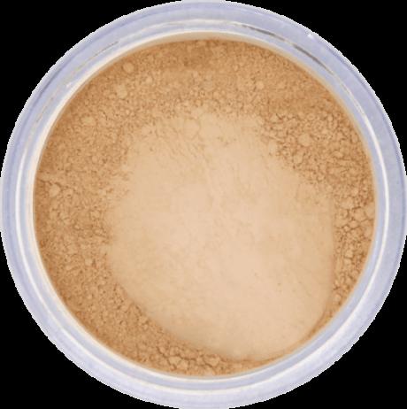 Soft-beige-1-510×512