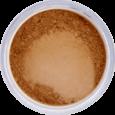 Foundation Soft Cacao