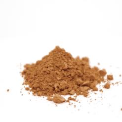 Soft-cacao-2-247×247