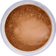 Foundation Soft Chocco