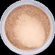 Foundation Soft Latte