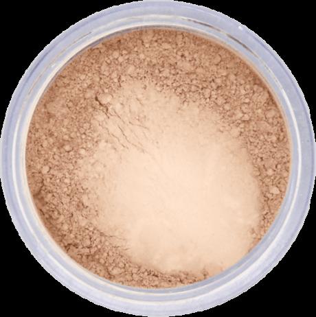 Soft-latte-1-510×512