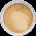 Foundation Soft Tan