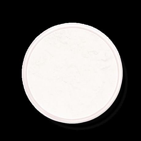 Star-white-768×768