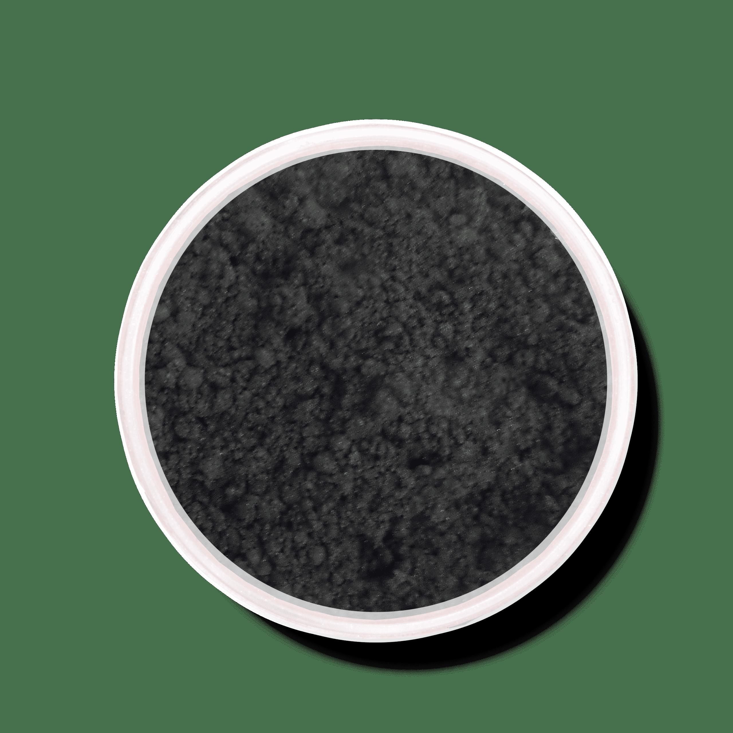china-black