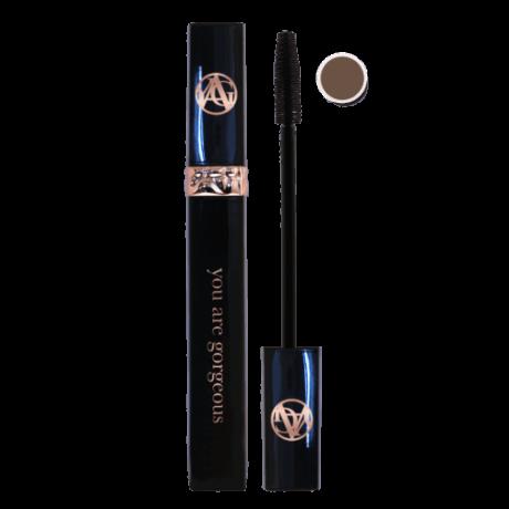 eyebrowfix-brown-H-510×510