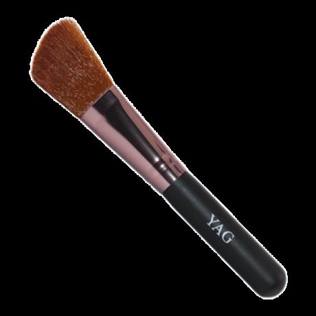 rouge-brush-1-768×768